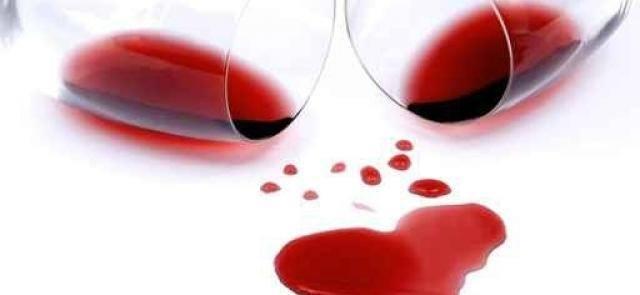 Ne pas aimer le vin? Pas facile en société!