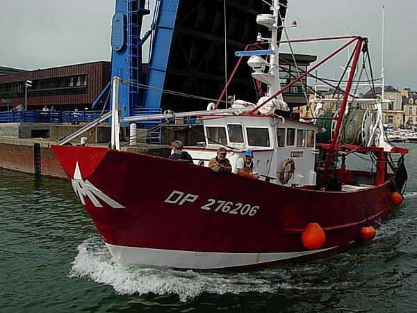 DSCN9757