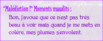 duchess moment maudit