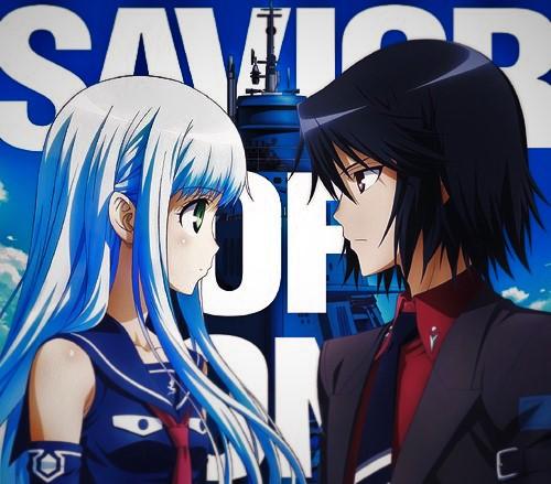 avatar de Darckdragon91