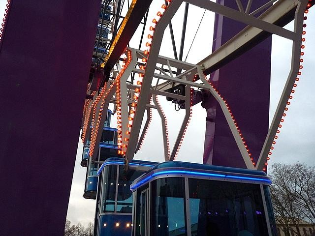 Grande roue de Metz 2 Marc de Metz 23 12 2012