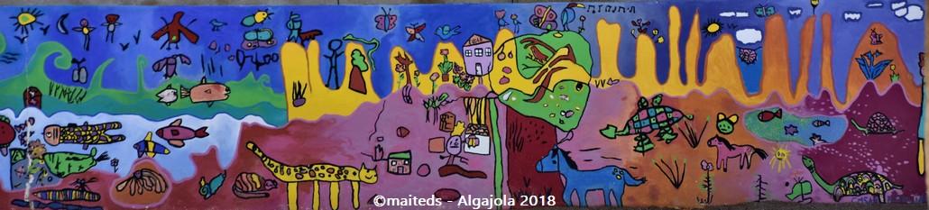 Algajola - Corse (2)