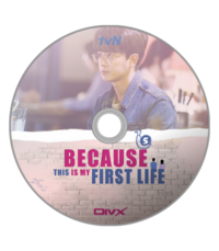 Because This is My First Life / 이번 생은 처음이라