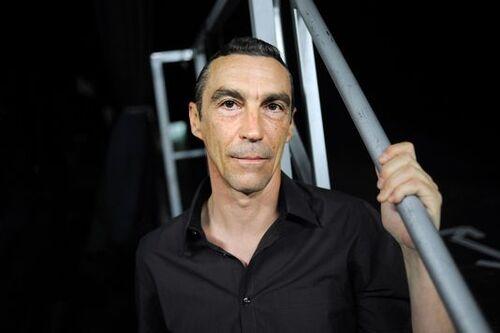 Mort d'Hubert Mounier, fondateur du groupe L'Affaire Louis' Trio