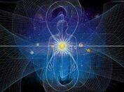 quantique, kant ou cantique ?