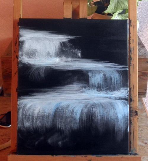 Nouvelles peintures ! [WIP]