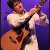 Concert-097
