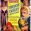 Tricoche et Cacolet 2
