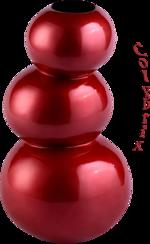 vase-design-640-1.png