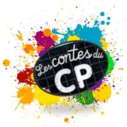 """Rallye """"les contes du CP"""""""