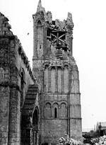Bataille de Normand'IFS : 70ème anniversaire