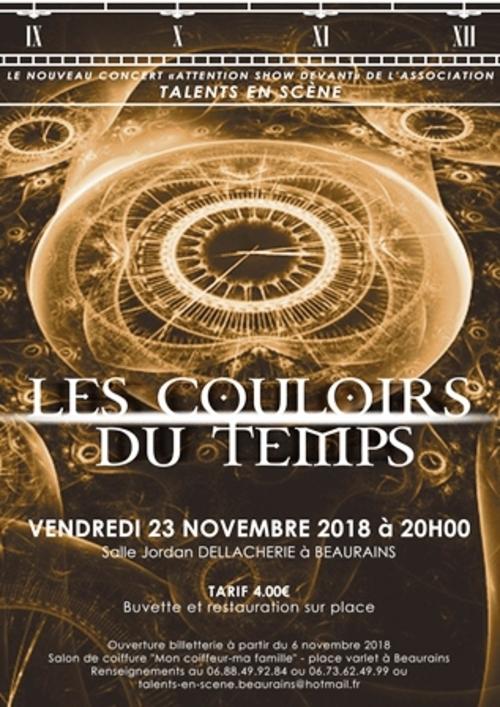 Brocantes, expo, etc.. ce sont les loisirs à Arras et ses environs 22 au 25 nov.