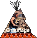 Chauffage