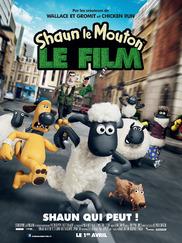 """Résultat de recherche d'images pour """"shaun le mouton"""""""