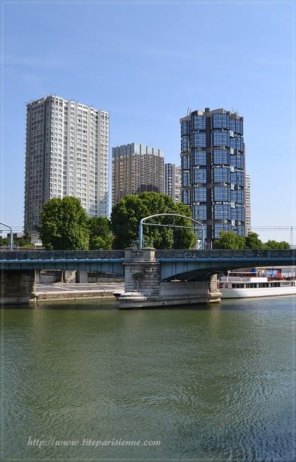 Pont-de-Rouelle-1.jpg
