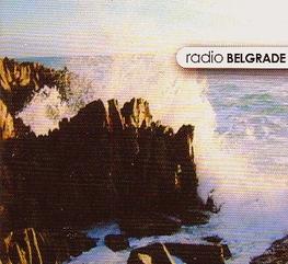 Radio Belgrade - Heroes