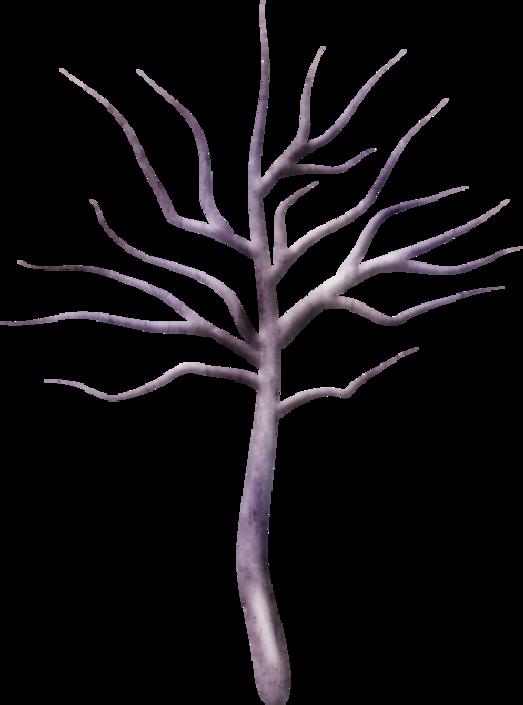 Tubes Automne