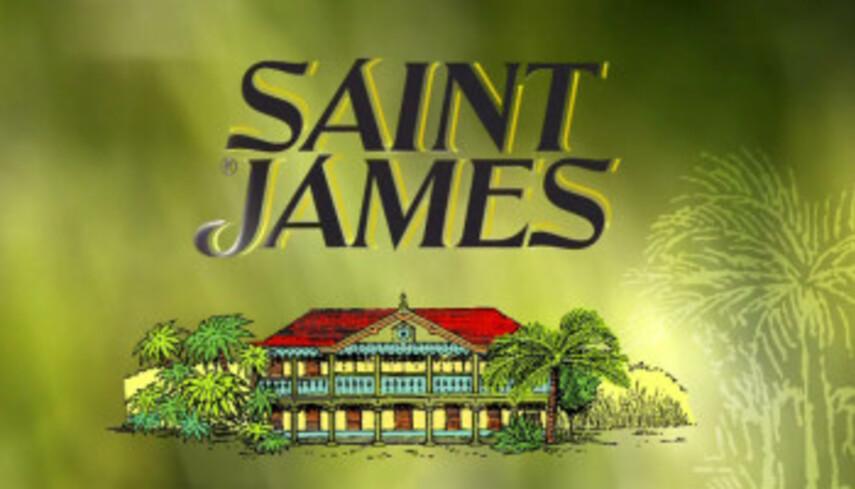 VACANCES MARTINIQUE Décemb 2016: Fête Saint James 1/5 Sainte Marie    D   21/03/2017