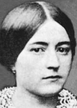 Marie Azélie GUÉRIN