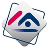 logo-credit-immobilier-de-France