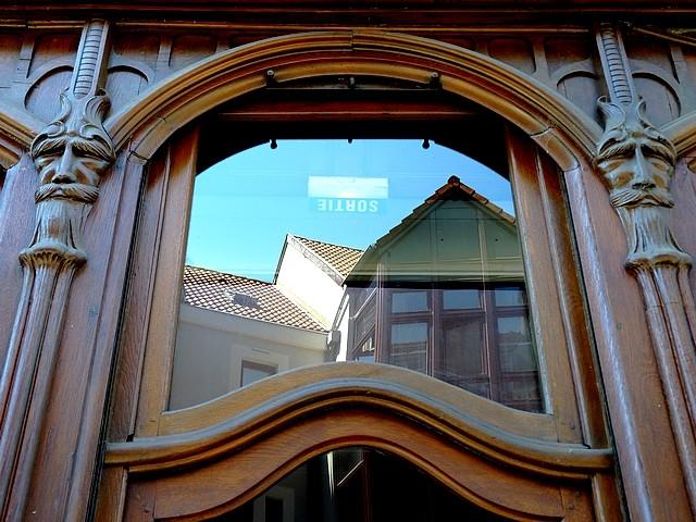 4 Photos Metz 10 Marc de Metz 2012