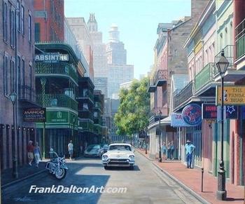 frank_dalton_bourbon_street_with_watermark