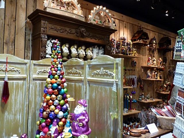 La Boutique de Noël de Metz 21 mp1357 2010