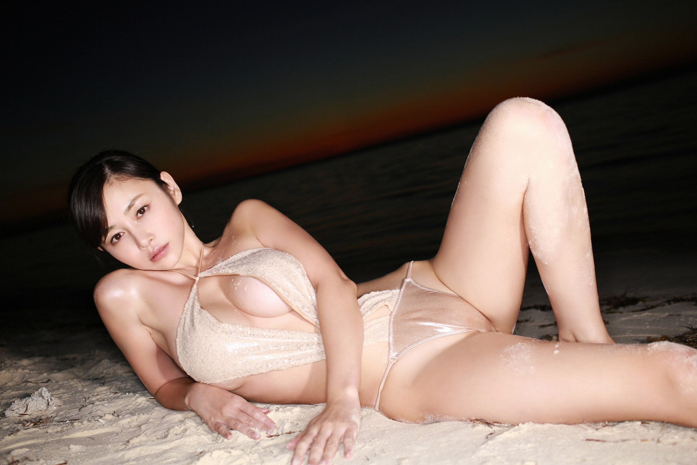 杉原杏璃 Anri Sugihara YS Web Vol 655 Pictures 73