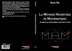 La méthode heuristique - Méthode révolutionnaire?