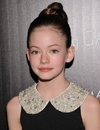 Mackenzie+Foy+Cinema+Society+Hollywood+Reporter+ZoP1infykkhx