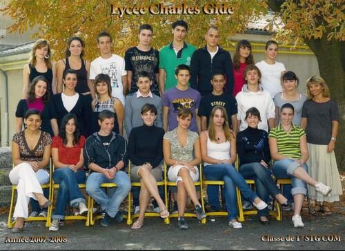 2007-08-1STG Com