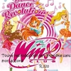 dancedancerevolution-winx-club-sur-wii-L-11.jpeg