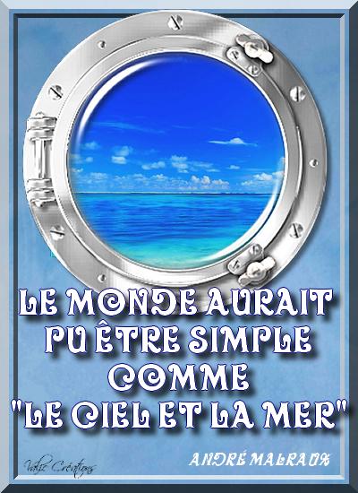 Amitié, Amour, Vie 4