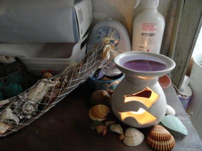 Blog de melimelodesptitsblanpain : Méli Mélo des p'tits Blanpain!, Petites senteurs pour petites ambiances cocoon dans la maison! ;o)