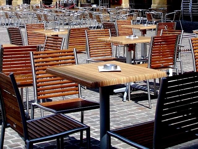 15 Sièges et chaises 10 Marc de Metz 10 01 2012
