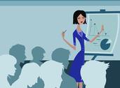 http://www.femmeactuelle.fr/actu/vie-pratique/trouver-un-emploi/faire-une-formation-professionnelle-12985
