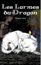 Les larmes du dragon