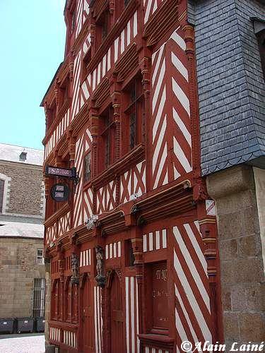Rennes_19Juil08_3