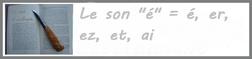 Les tropsuper : Julietta la méduse amoureuse de Nathalie Choux et Henri Meunier
