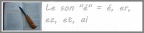 Sauveur et fils saison 3 de Marie Aude Murail