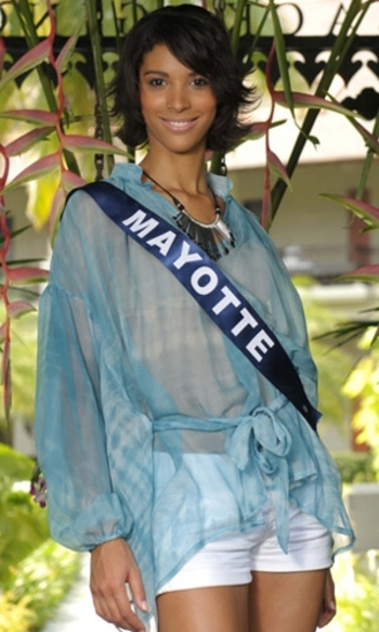esthel-nee-miss-mayotte
