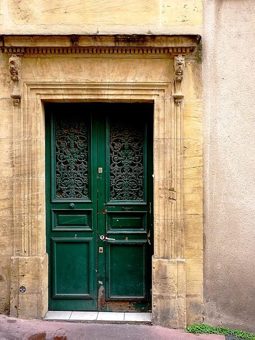 Les portes de Metz 30 Marc de Metz 2012
