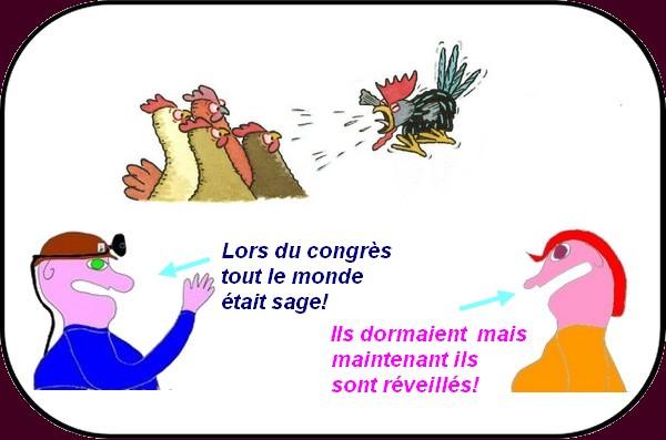 L'après attentat et la découverte d'un 9ème terroriste! Assaut en cours à Saint Denis ...