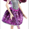 ever-after-high-raven-queen-budget-doll (1)