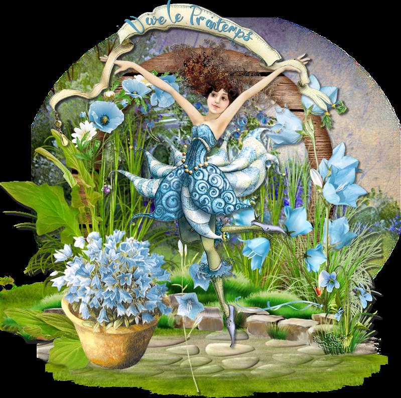 Fairy 073