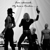 Madonna_World_Tour_2012_Rehearsals_02