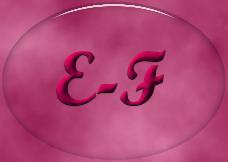 E-F Pluginok