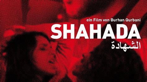 """Fakten und Hintergründe zum Film """"Shahada"""" · KINO.de"""