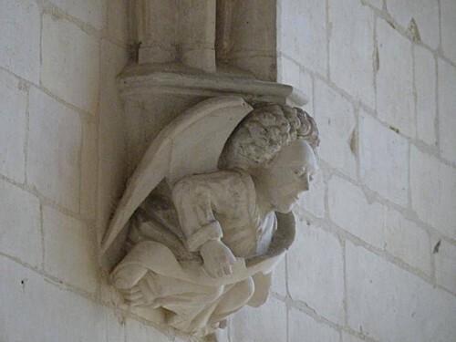 Eglise-Ste-Trinite-Falaise-3.jpg