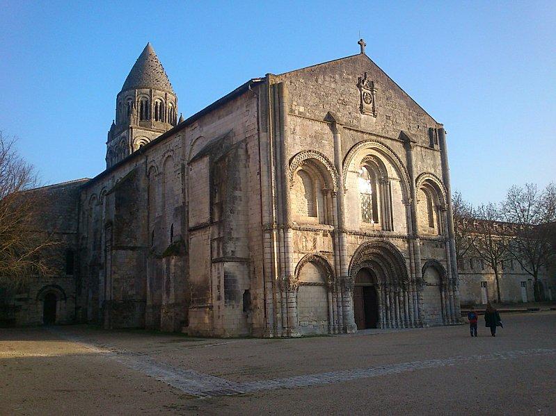 Saintes-0043.JPG